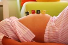 Беременность по ДМС