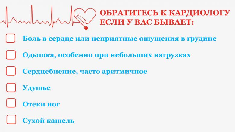 DMS-info