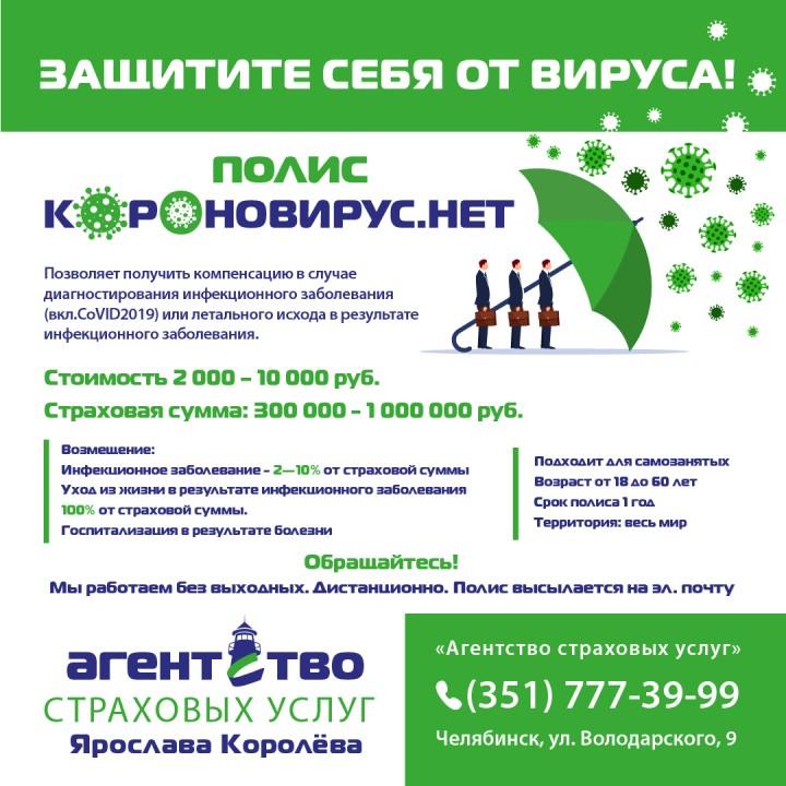 Covid-19_DMS-INFO.RU